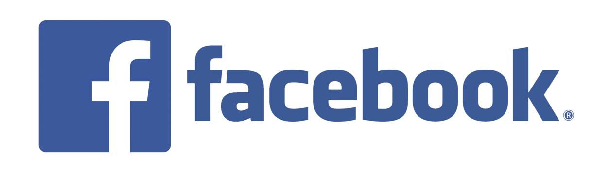 Ziemeļaustrumu reģionam ir sava lapa facebook