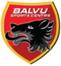 BALVU SPORTA CENTRS I U8