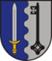 LUDZAS NSS II U8