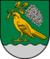 VIĻĀNU SS/Dekšāres U15