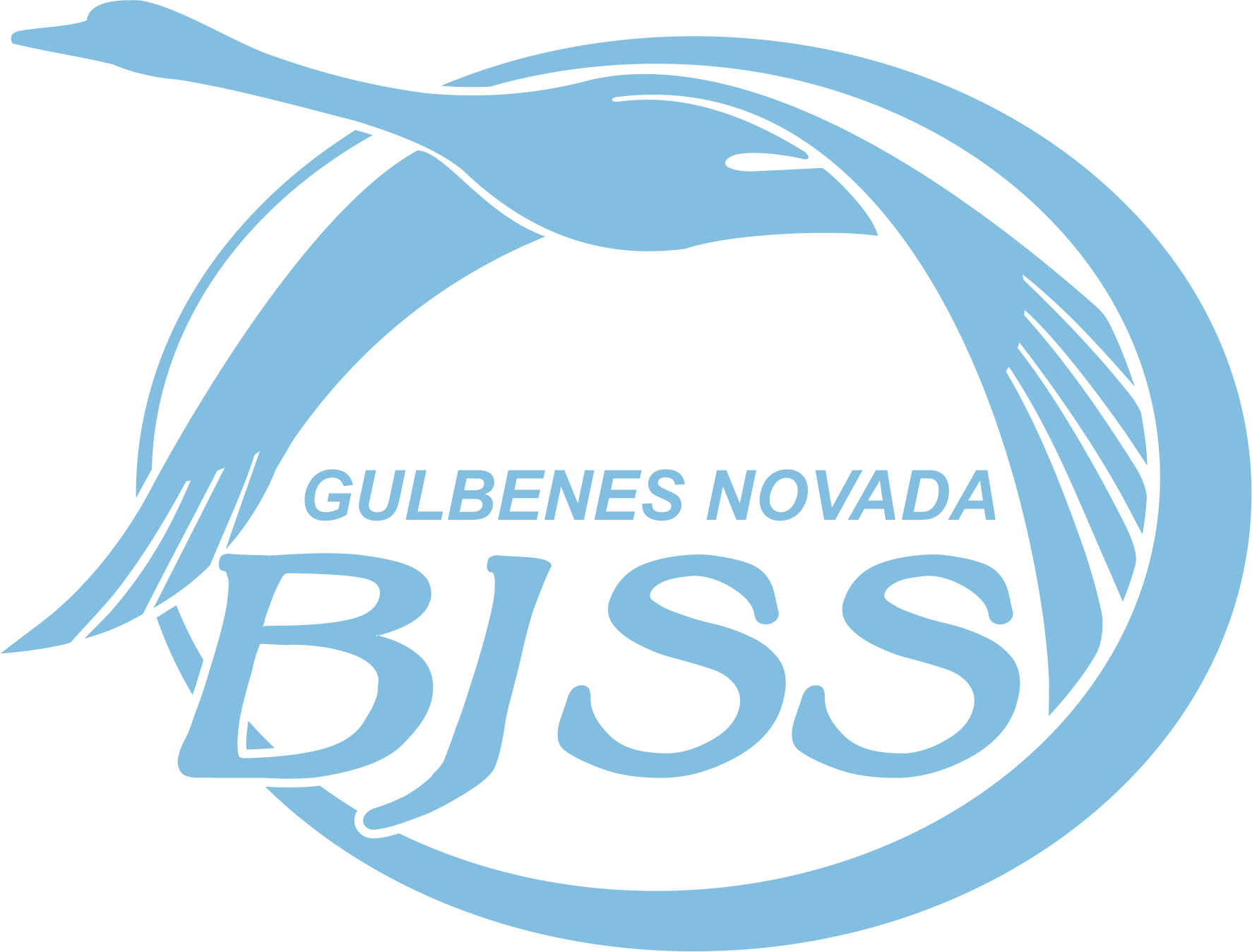 Gulbenes BJSS u14
