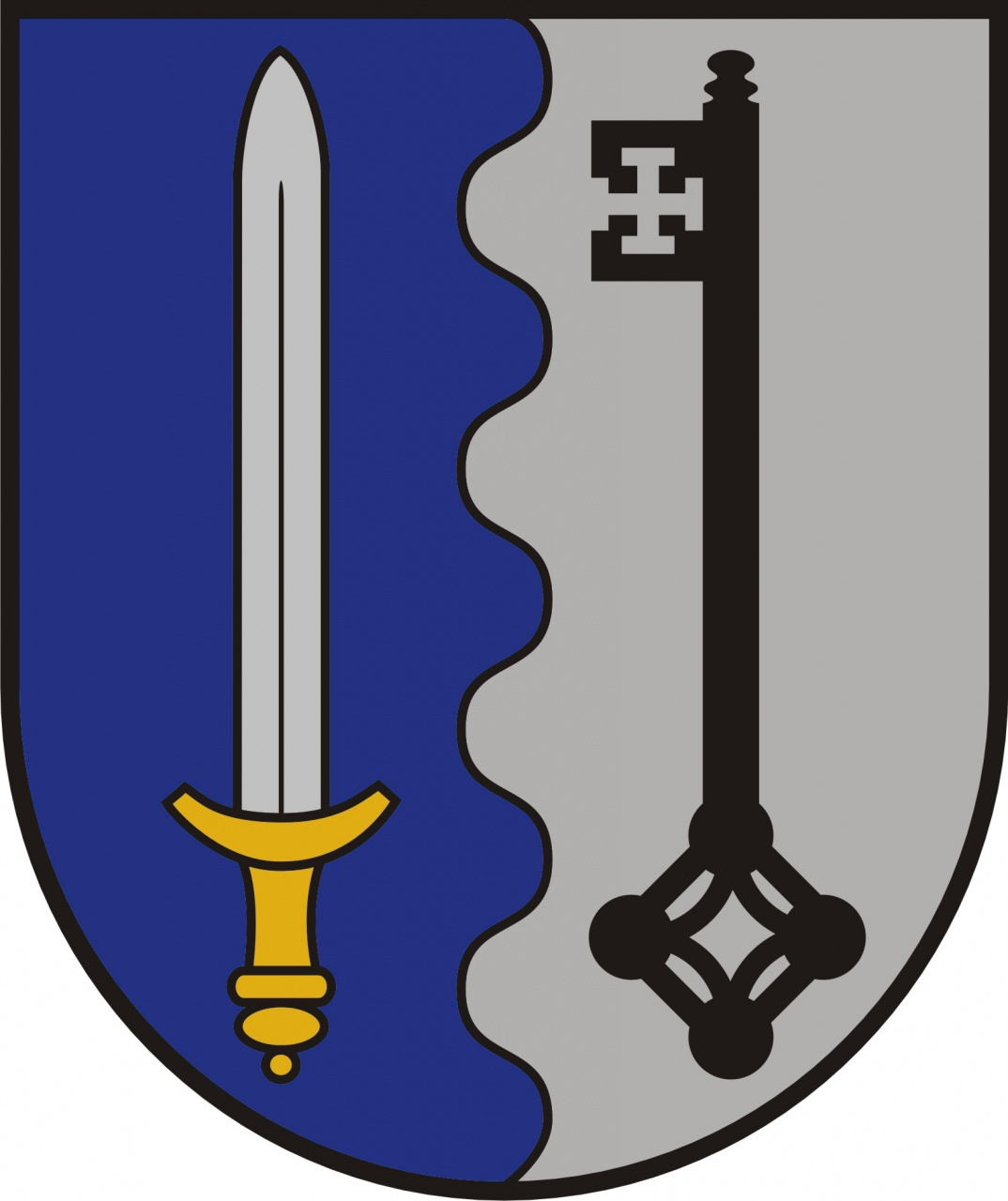 Ludzas NSS u7