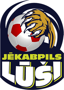 FK Jēkabpils Lūši-2