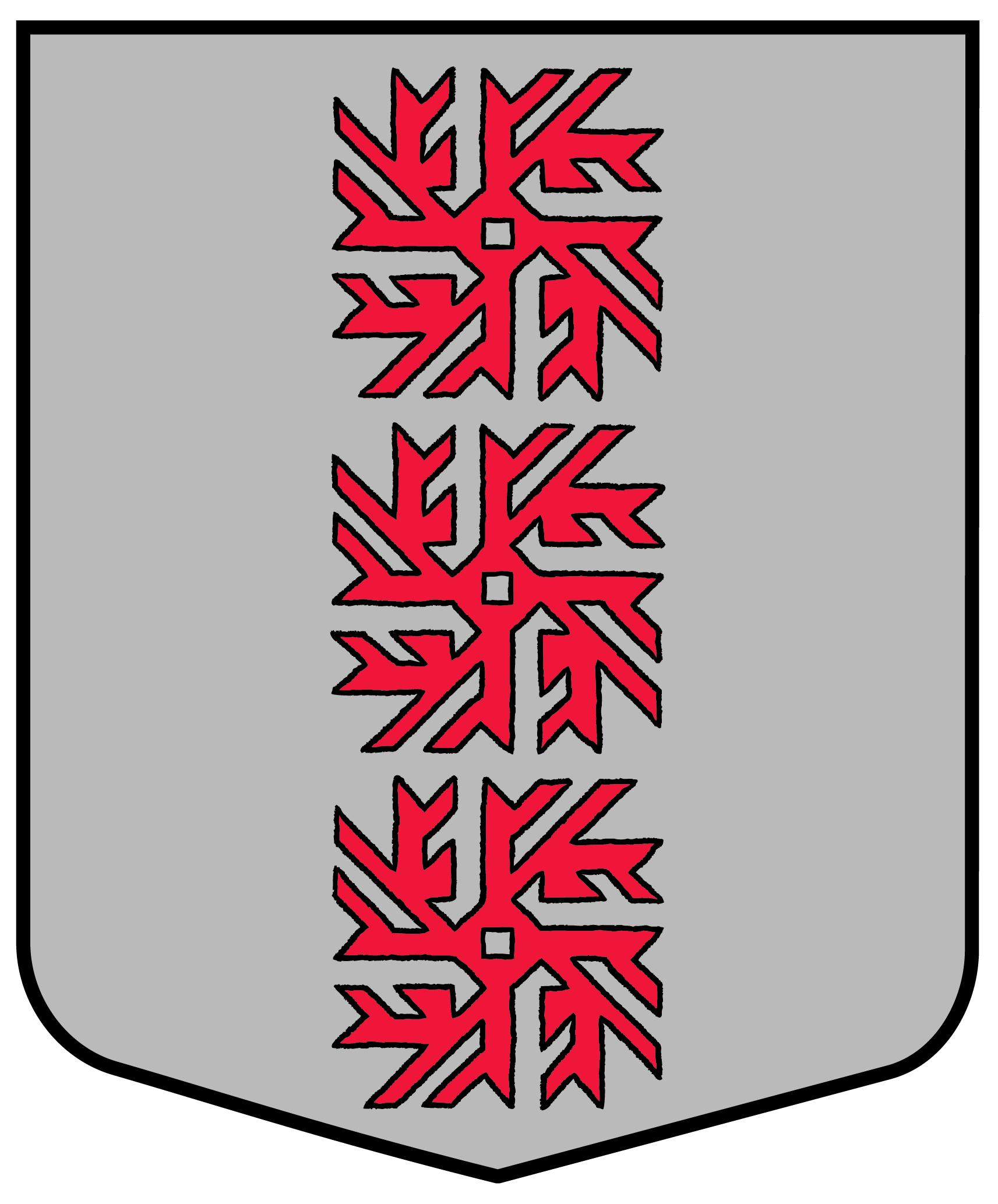 Stradi (Gulbenes nov.)