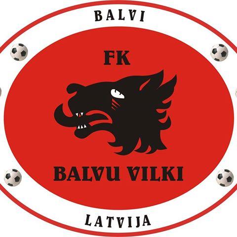 Īves/Balvu vilki