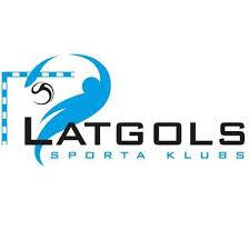LSB Meistars/SK Latgols (Ludza)