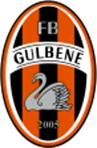 FB Gulbene u6/u7