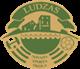 Ludzas NSS  U-8