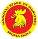Madonas BJSS U-12