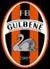 FB Gulbene 2005 meitenes