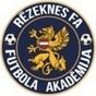 RĒZEKNES FA  III U6 un U7