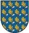 LUBĀNA U8
