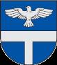 LĪVĀNU BJSS II u9